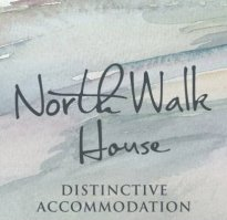 North Walk House Logo